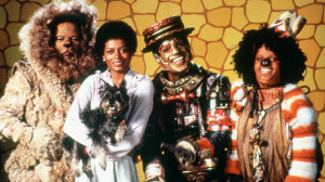 THE WIZ Family Back-to-School Sing-Along