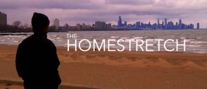 THE HOMESTRETCH – Black World Cinema April 2, 2015 7pm