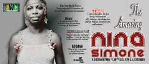 "Women's History Month: Come Celebrate ""The Amazing Nina Simone"""
