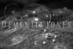 Support Dementia Jones Crowdfunding Campaign