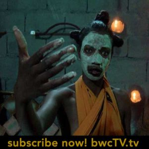 bwcTV Online-Subscribe NOW!
